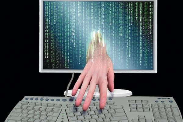 Prověření PC a sítí